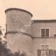 DÉTAILS 01 | Château de Valbonnette - Lambesc - Provence (France)