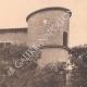 DÉTAILS 05 | Château de Valbonnette - Lambesc - Provence (France)