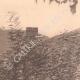 DETAILS 05 | Valbonnette castle - Guard house - Lambesc - Provence (France)
