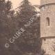 DETAILS 02 | Tower of La Roque-d'Anthéron castle  - Provence (France)