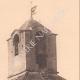 DETAILS 03   Church of Noves - Provence (France)