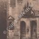 DETAILS 02 | Chapel Notre-Dame-de-Pitié - Le Val - Var - Provence (France)