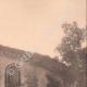 DETAILS 03 | Chapel Notre-Dame-de-Pitié - Le Val - Var - Provence (France)