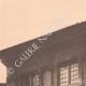 DETALLES 01 | Casa Antigua en Arles - Provenza (Francia)