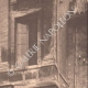 DETALLES 05 | Casa Antigua en Arles - Provenza (Francia)