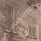 DETAILS 01 | Houses in Villeneuve-lès-Avignon - Gard (France)