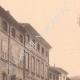 DETAILS 05 | Houses in Villeneuve-lès-Avignon - Gard (France)