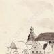 DETALLES 02 | Catedral de Amberes - Antuerpia - Bélgica (Ketty Muller)