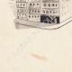 DETALLES 03 | Catedral de Amberes - Antuerpia - Bélgica (Ketty Muller)