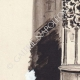 DÉTAILS 02 | Le Puits de Quentin Metsys - Anvers - Belgique (Ketty Muller)