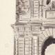 DETALLES 02 | Porte de l'Escaut - Porta de ciudad - Amberes - Antuerpia - Bélgica (Ketty Muller)