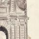 DETALLES 05 | Porte de l'Escaut - Porta de ciudad - Amberes - Antuerpia - Bélgica (Ketty Muller)