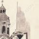 DETALLES 04   Iglesia de San Andrés de Amberes - Bélgica (Ketty Muller)