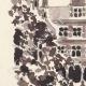DETALLES 02 | Museo Plantin-Moretus en Amberes - Bélgica (Ketty Muller)