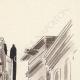 DETAILS 04   Old houses of Antwerp - Belgium (Ketty Muller)