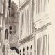 DETAILS 05   Old houses of Antwerp - Belgium (Ketty Muller)