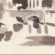 DETAILS 08 | Antwerp - Belgium - Cul-de-lampe - Antverpia Mater Artium et Mercatorum 5/26