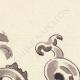DETAILS 03 | Antwerp - Belgium - Cul-de-lampe - Antverpia Mater Artium et Mercatorum 6/26