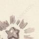 DETAILS 03 | Antwerp - Belgium - Cul-de-lampe - Antverpia Mater Artium et Mercatorum 12/26