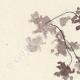 DETALLES 02 | Antuerpia - Bélgica - Cul-de-lampe - Antverpia Mater Artium et Mercatorum 13/26