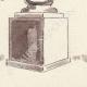 DETALLES 07 | Antuerpia - Bélgica - Cul-de-lampe - Antverpia Mater Artium et Mercatorum 13/26