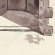 DETAILS 07 | Antwerp - Belgium - Cul-de-lampe - Antverpia Mater Artium et Mercatorum 23/26