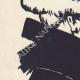 DETAILS 02 | Portrait of Robespierre (Ketty Muller)