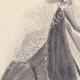 DETAILS 02   Portrait of Victor Hugo, young (Ketty Muller)