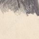 DETAILS 03   Portrait of Victor Hugo, young (Ketty Muller)