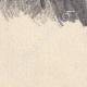 DETAILS 07   Portrait of Victor Hugo, young (Ketty Muller)
