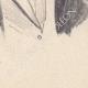 DETAILS 08   Portrait of Victor Hugo, young (Ketty Muller)