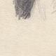 DÉTAILS 05 | Portrait de Marie-Antoinette (Ketty Muller)