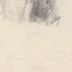 DÉTAILS 06 | Portrait de Marie-Antoinette (Ketty Muller)