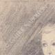 DETALLES 01 | Retrato de Madame de Pompadour -  Jeanne Antoinette Poisson (Ketty Muller)