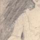 DETALLES 02 | Retrato de Madame de Pompadour -  Jeanne Antoinette Poisson (Ketty Muller)