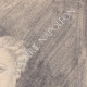 DETALLES 03 | Retrato de Madame de Pompadour -  Jeanne Antoinette Poisson (Ketty Muller)