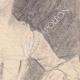 DETALLES 04 | Retrato de Madame de Pompadour -  Jeanne Antoinette Poisson (Ketty Muller)