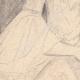 DETALLES 05 | Retrato de Madame de Pompadour -  Jeanne Antoinette Poisson (Ketty Muller)