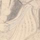 DETALLES 06 | Retrato de Madame de Pompadour -  Jeanne Antoinette Poisson (Ketty Muller)