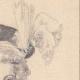 DETAILS 03 | Portrait of Marie-Antoinette (Ketty Muller)