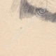 DETAILS 05 | Portrait of Marie-Antoinette (Ketty Muller)