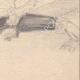 DETAILS 06 | Portrait of Marie-Antoinette (Ketty Muller)