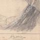 DETAILS 06 | Portrait of Louise Henriette of Bourbon, Duchess of Orléans (Ketty Muller)