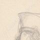 DÉTAILS 01 | Portrait de Alix de Lamartine (Ketty Muller)