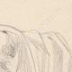 DÉTAILS 04 | Portrait de Alix de Lamartine (Ketty Muller)