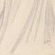 DÉTAILS 06 | Portrait de Alix de Lamartine (Ketty Muller)