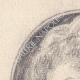 DETAILS 01 | Baroness Le Guet d'Oliva (Ketty Muller)