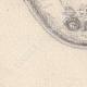 DETAILS 03 | Baroness Le Guet d'Oliva (Ketty Muller)