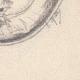 DETAILS 06 | Baroness Le Guet d'Oliva (Ketty Muller)