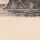 DETAILS 04 | Rock of Lorelei - Loreley - Sankt Goarshausen - Rhine - Rhineland-Palatinate (Germany)